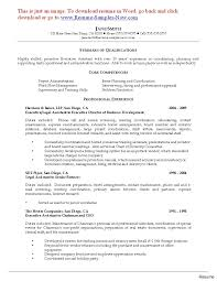 printable exles of resumes 2016 sle paralegal resume resumes sles objective exles