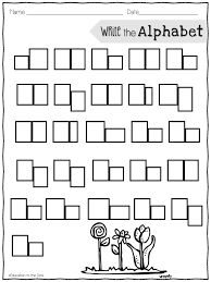 Free Printable Shapes Worksheets Make Your Own Word Shapes Worksheets Free Love Using This Type