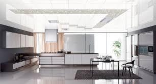 latest kitchen design trends 2016 perfect kitchen design with modern u2026