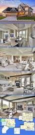 373 best house plans images on pinterest dream house plans