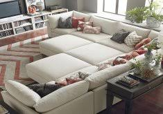 Pit Sectional Sofa Sectional Sofa Pit Beckham Pit Sectional Home Design