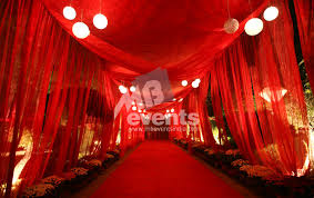 themes decor sangeet and cocktail wedding dreamland