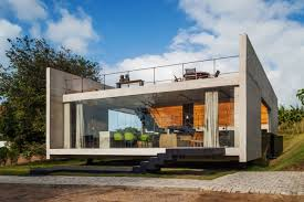 concrete houses plans concrete home plans house modern project ideas 1 of sles resize