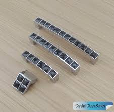 glass cabinet knobs promotion shop for promotional glass cabinet