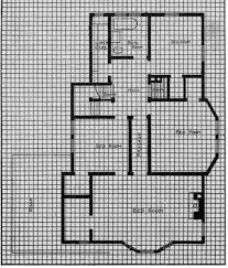 home design graph paper graph paper for house plans beauteous interior home design