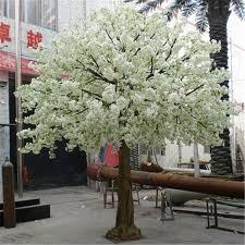 artificial cherry blossom tree artificial cherry blossom tree