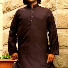 kurta colors send clothes clothing to pakistan junaid jamshed kurta ladies