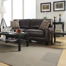 Very Small Sofas 21 Sofas For Anyone Who Doesn U0027t Have A Lot Of Space