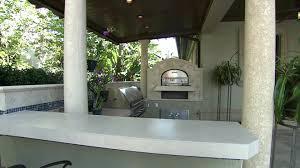 bbq outdoor kitchen islands uncategories outdoor bbq outdoor kitchen cabinets outdoor