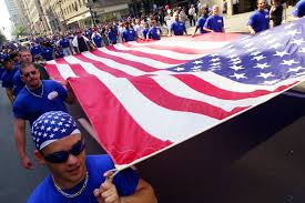 when is thanksgiving celebrated in the us why do we celebrate labor day howstuffworks
