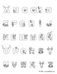 alphabet coloring pages in spanish christmas coloring pages abc route12 us