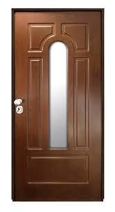porte blindate da esterno porte blindate bricoman