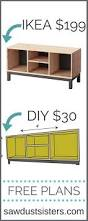 1369 best diy bloggers to follow images on pinterest furniture