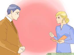 how to downsize how to downsize your company 10 steps with pictures wikihow
