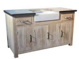 meuble evier cuisine brico depot meuble de cuisine brico depot 14 tabouret de cuisine hauteur 65