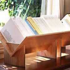 Small Bookshelf Ideas Heraldic Mielie Pattern Over Bookshelf From Quagga Fabrics