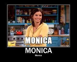 Monica Meme Denzel - monica imgur