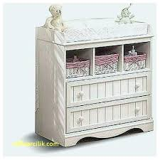 Baby Dressers And Changing Tables Baby Dresser Changing Table Best Changing Table Dresser Ideas On