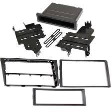 lexus is200 tuning uk pa cd player radio facia fascia surround trim for fitting car