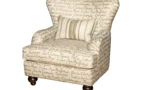 Upholstered Living Room Chairs Awakening Woman Blog Low Profile Accent Chairs Accent Chairs