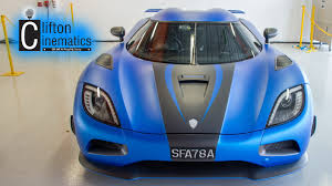 koenigsegg agera s sgd 5 3 million koenigsegg agera s draws huge attention youtube
