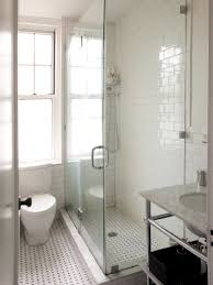 tile bathroom design tool ideas clean and inviting with the