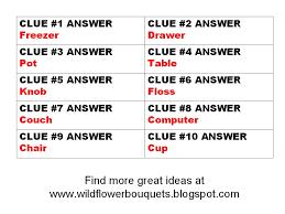 wildflower bouquets u2013 enjoy simple pleasures katrena u0027s indoor