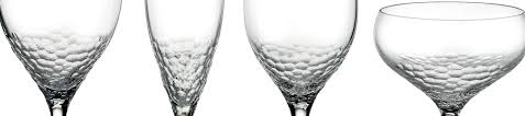 stemless champagne flutes crystal glasses crystal wine glasses u0026 champagne flutes