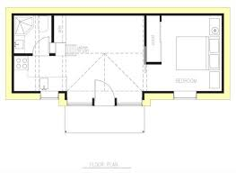 300 sq ft house 23 best simple 300 sq ft house plans ideas homes plans