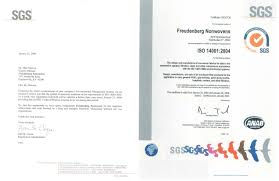 quality health and safety freudenberg filtration usa
