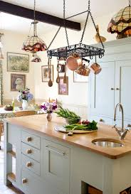 Kitchen Island With Hanging Pot Rack Decoration Pot Rack Above Kitchen Island Island Pot Rack