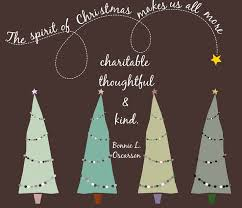 27 best christmas quotes images on pinterest christmas quotes