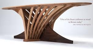 Wood Furniture Designers Wood Furniture Design Modern Home - Modern chair designers