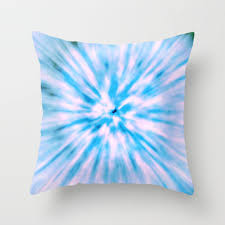best tie dye throw pillow products on wanelo