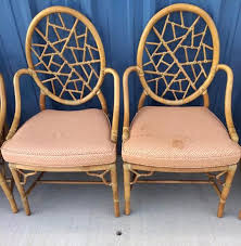 603 best furniture images on pinterest 1930s amish and antiques