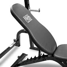 Marcy Bench Press Set Amazon Com Marcy Pm 842 Olympic Exercise Bench Sports U0026 Outdoors