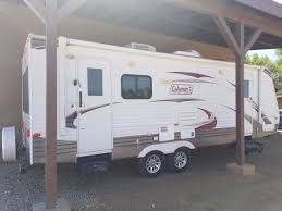 coleman travel trailer for sale coleman travel trailer rvs