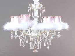 shabby chic chandelier lamp shades shabby chic lamp shades diy