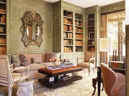 splendid sass richard hallberg design in montecito
