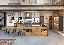 cuisine plus 106 best les cuisines par marque images on open