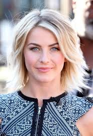 gamine hairstyles for mature women this short and sassy gamine style for older women is all about
