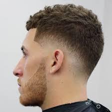 mid fade haircut ten easy ways to facilitate mid fade haircut mid fade haircut