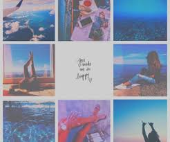 theme ideas for instagram tumblr 39 images about instagram feed theme ideas on we heart it see