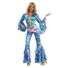 Womens Costumes Women U0027s Disco Mama Costume Target