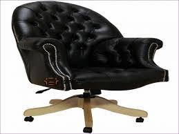 black friday bungee chair furniture beach lounge chairs walmart xl bungee chair round
