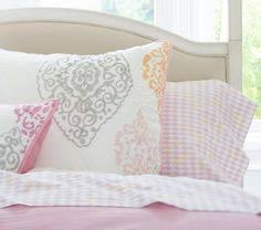bedding clearance up to 75 off pottery barn kids shopping