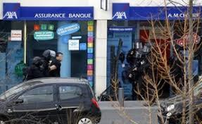 bureau poste 16 bureau de poste à colombes le preneur d otages mis en examen et écroué