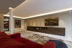 83 ideen für indirekte led deckenbeleuchtung lichteffekte - Wohnzimmer Deckenbeleuchtung