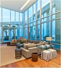 home office masculine beach style desc task chair white wall