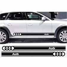 audi decals product 2 audi carbon ceramic stickers brakes rs4 rs6 rs7 s8 q7